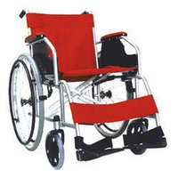 Karma Standard Wheel Chair Briz-1f24