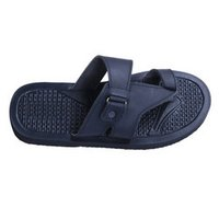 Comfortable Gents Designer Chappals and Sandals