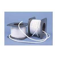 PTFE Universal Soft Packing(Style 11 and 12)