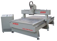Woodworking Router JK-M25