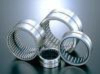 Machine Type Needle Roller Bearing