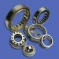 Cylindrical Roller Needle Bearings
