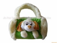 Plush Bags