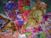 Digital Printing Service