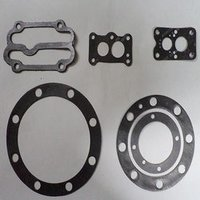 Automobile Gaskets