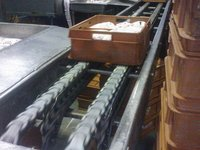 Crate Conveyor