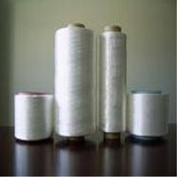 Nylon Filament Yarns