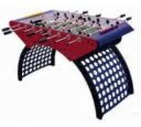 Imported Fooseball Tables