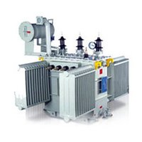 Single Phase Transformer