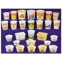 Dairy Products Packaging Material