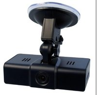 HD DVR CCD Car Black Box Recorder-968