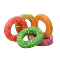Pvc Flexible Garden Pipes