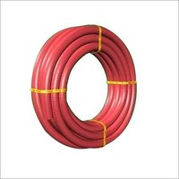 Pumping Hose (Pph)