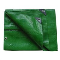 Tarpaulins Fabrics