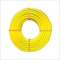 Special Contractor Tubing (Rsc)