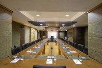 Hotel Conference Halls Reservation Services