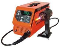 Portable Welding Machine Plasma