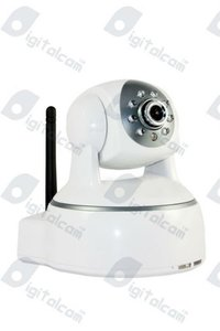 DGT-W30 WIFI IP Camera