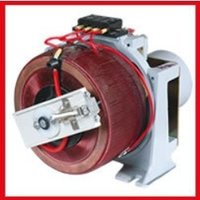 Vertical Variable Auto Transformers