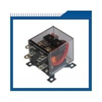 Stabilizer Relay