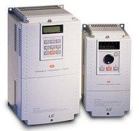 AC Drive For CNC Machine