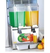 Cold Drink Machine
