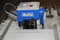 Vinitex Warp Tying Machines