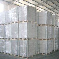Paper And Duplex Board Carton