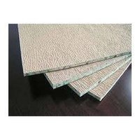 Roll Foam PVC Carpet