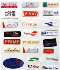 Stickers For Kitchen Wire Products