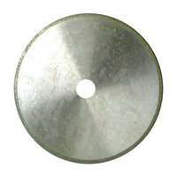 Electro Plated Diamond Saw Blade