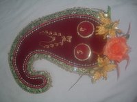 Wedding Jewellry Trays