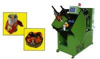 DLM-5 Coil Inserting Machine