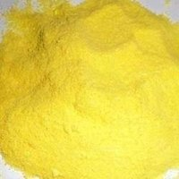 Direct Yellow Dyes