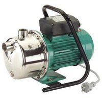 Pump (WJ203)
