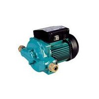 Home Booster Pump (PB Series)