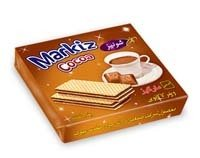 Markiz Wafer