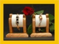 Gold Bangles Designed