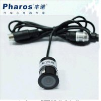CASKA Universal Car Camera For All Automobile Brands