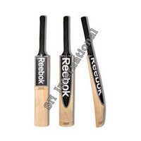 Kashmir Willow Cricket Bat