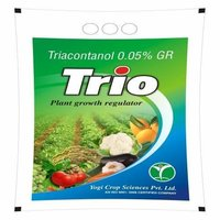 Trio Plant Growth Regulator
