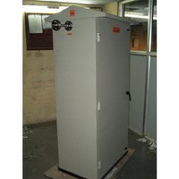 Frp Body Cabinets For Industrial Applications