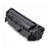 Compatible Laser Toner Cartridges