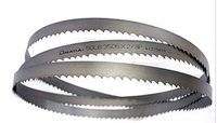Uniform Bandsaw Blade