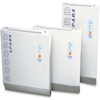 Accord Telemagic EPABX