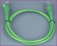 CAT5E Patch Cords