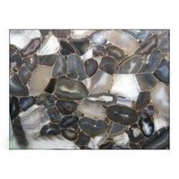 Semi Precious Stone Slabs