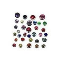 Precious Stones