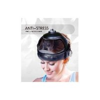 Anti-Stress Head Massager