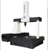 Fly201210 Coordinate Measuring Machine